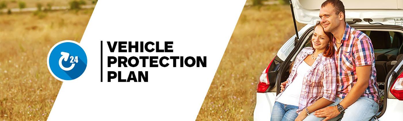 honda vehicle protection plan for Lakeland residents