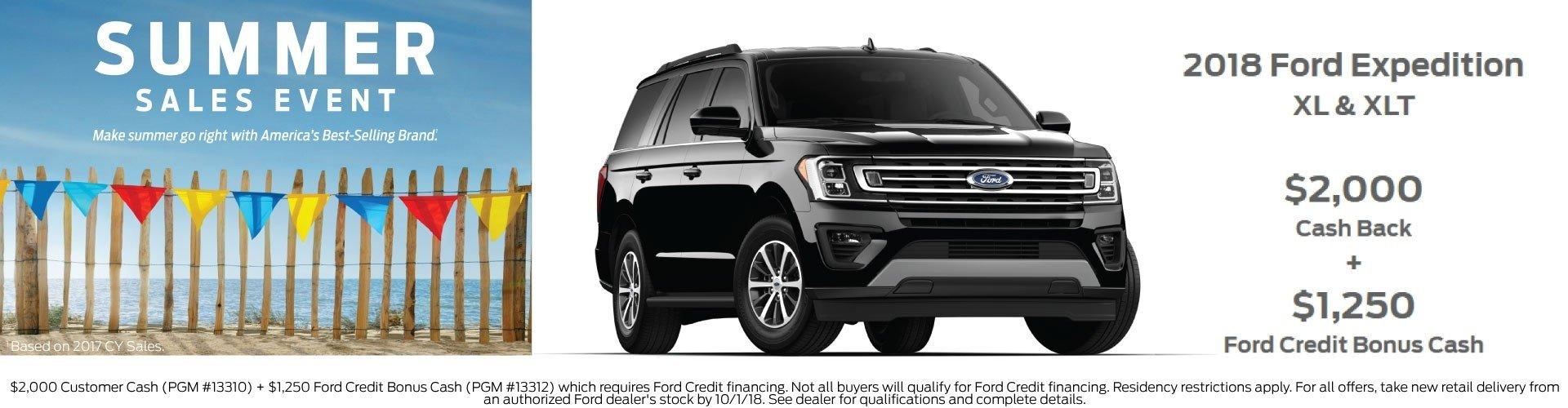 Bozard Ford - Saint Augustine, FL: Read Consumer reviews ...