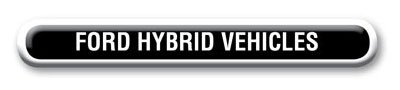 hybrid2-vehicles-button.jpg