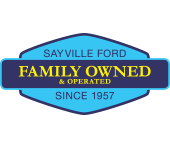 family owned dealership sayville ford