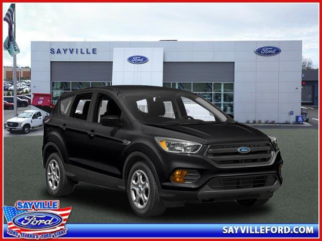 Ford Escape Lease >> Ford Lease Prices In Long Island Ny