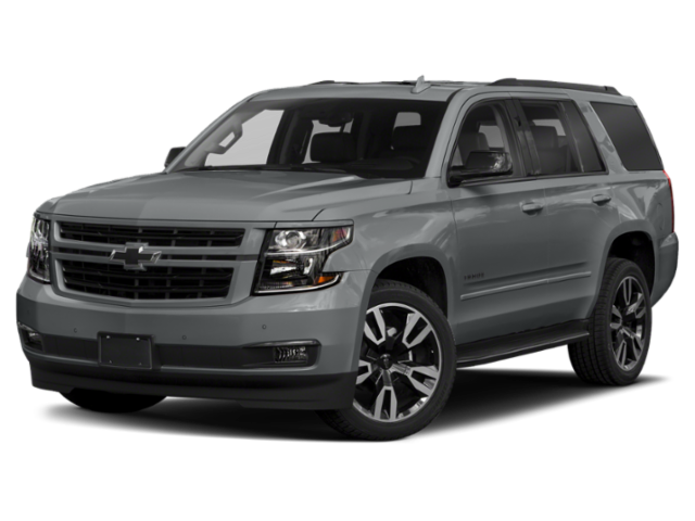 Special offer on 2019 Chevrolet Tahoe 2020 Chevrolet Tahoe