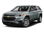 new chevy traverse in Columbia SC