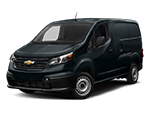 Chevrolet Dealer In Columbia | Stivers Has It Here