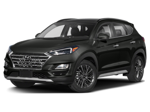 Special offer on 2021 Hyundai Tucson Hyundai Tucson