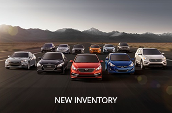 See all of our new Hyundai vehicles we have for sale