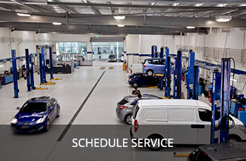 Schedule your Hyundai service today
