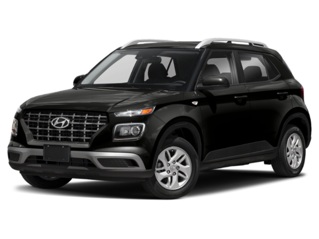 Special offer on 2021 Hyundai Venue Hyundai Venue