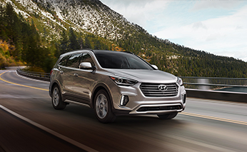 Hyundai financing options from Stivers Hyundai