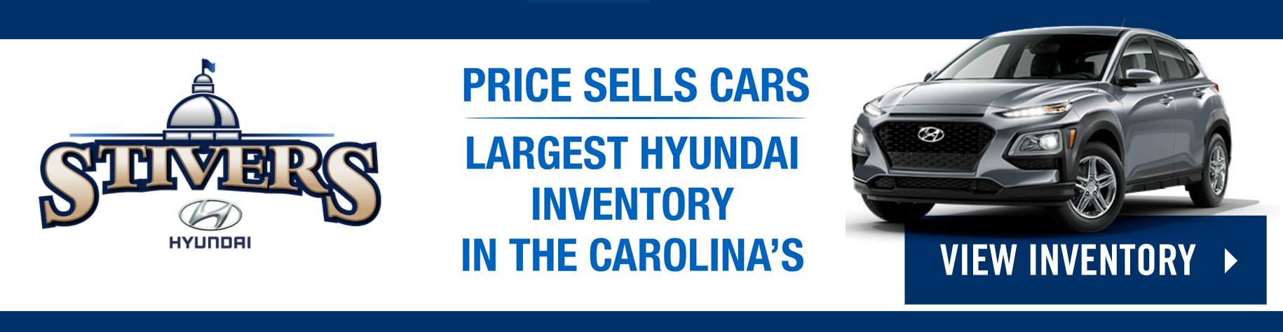 price sells cars