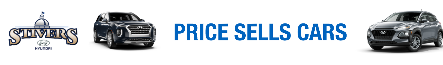 Price Sells CARS