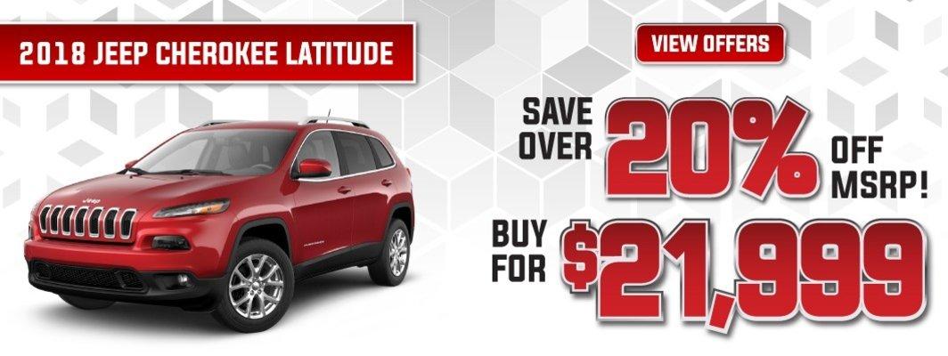 suv-dealership-bismarck-nd-car-dealership-bismarck-Subaru-mandan