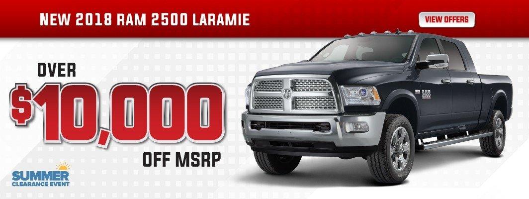 truck_dealer_bismarck_nd_new_truck_bismarck_mandan_north_dakota