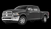 Gray dodge ram 2500 for sale at Eide Chrysler
