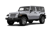 new jeep wrangler for sale here in Bismarck