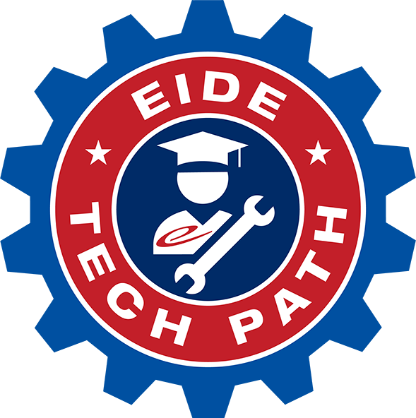eide tech logo