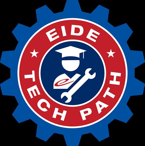 eide tech logo