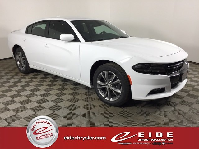 Lease this 2020, White, Dodge, Charger, SXT