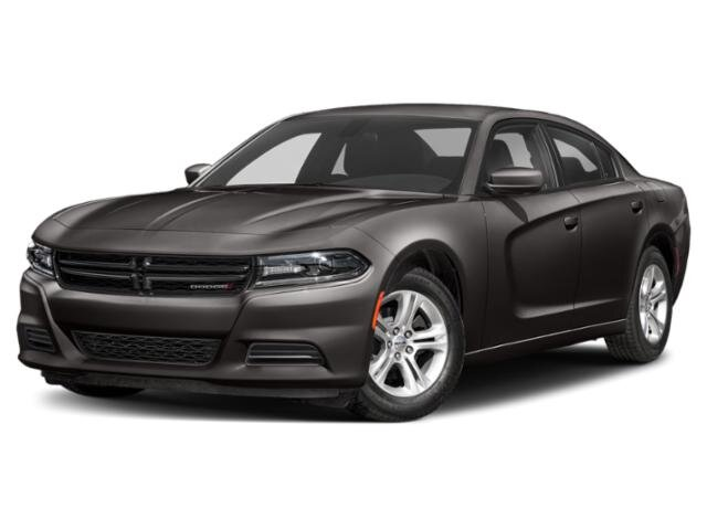 Lease this 2021, Gray, Dodge, Charger, SXT