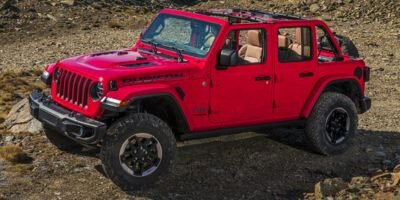 Lease this 2021, Snazzberry Pearlcoat, Jeep, Wrangler, Unlimited Rubicon