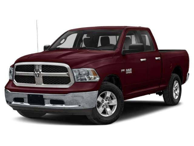Lease this 2021, Red, Ram, 1500, Warlock