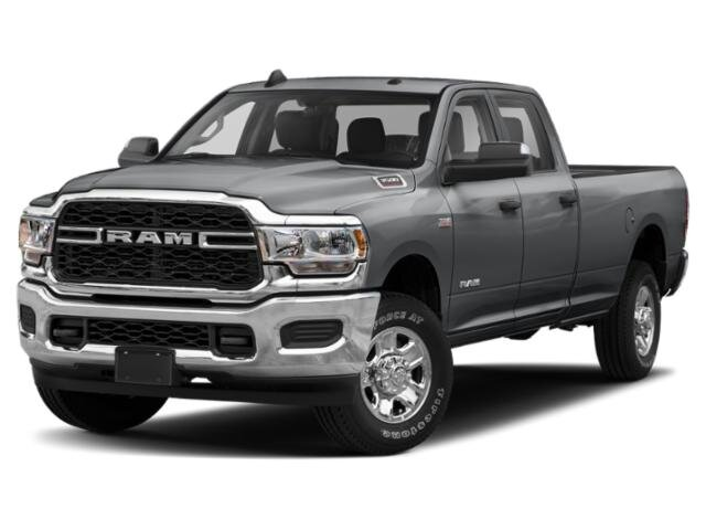 Lease this 2021, Silver, Ram, 3500, Tradesman