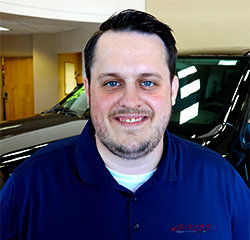Ryan Dodge Bismarck >> The Service Team At Eide Chrysler In Bismarck Nd