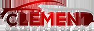 Preowned Logo