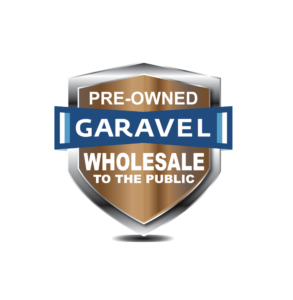 Garavel  Wholesale to the Public