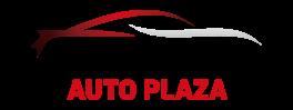 Clement Auto Plaza Logo Main