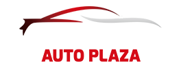 Clement Auto Plaza Logo Main