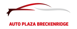 Clement Auto Plaza Breckenridge Logo Main