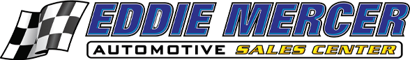 Eddie Mercer Automotive Logo Main
