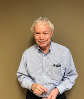 General Manager John Glenn in Sales at Eddie Mercer Automotive
