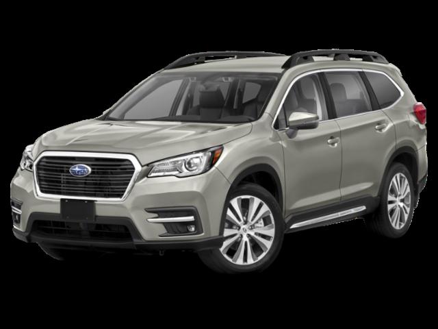 Special offer on 2020 Subaru Ascent 2021 Subaru Ascent