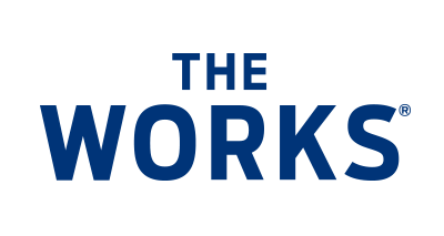 The Works®* synthetic blend oil change and more*