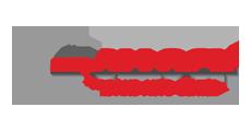 Ken Pollock Tire and Auto Center logo