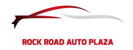 Clement Rock Road Auto Plaza Logo Main
