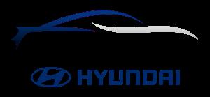 Clement Hyundai Logo Main
