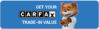 carfax trade