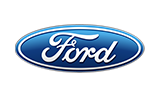 diehl auto ford Logo Diehl Automotive Group New Vehicles Used Vehicles Pre-owned Vehicles Certified Pre-owned Grove City Butler Salem Robinson Moon Sharon