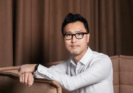 Wonkyu Kang new Head of Design Innovation at Kia Motors