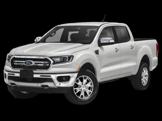 Special offer on 2021 Ford Ranger | New 2021 Ford Ranger |