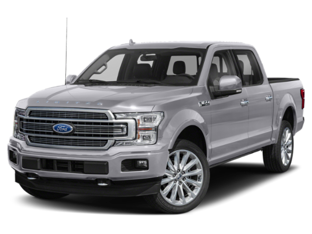 Special offer on 2020 Ford F-150 | 2020 Ford F-150 |