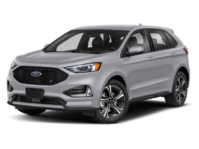 Special offer on 2020 Ford Edge | Ford Edge |