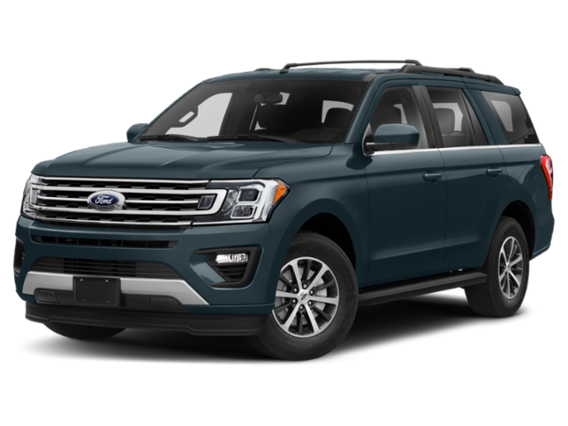 Special offer on 2020 Ford Expedition | 2020 Ford Expedition |