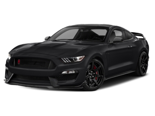 Special offer on 2020 Ford Mustang | Ford Mustang |