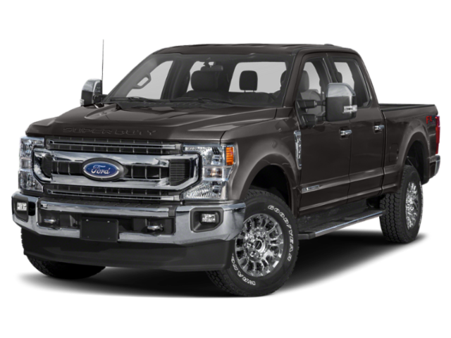 Special offer on 2020 Ford Super Duty F-250 SRW | 2020 F250 Super Duty |