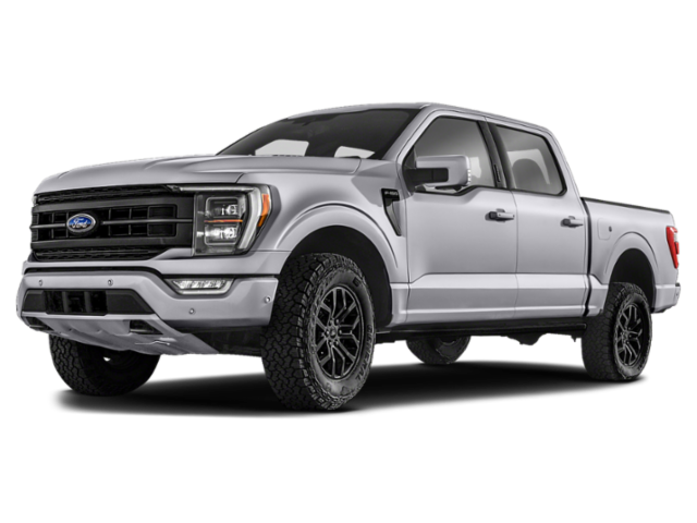 Special offer on 2021 Ford F-150 2021 Ford F-150