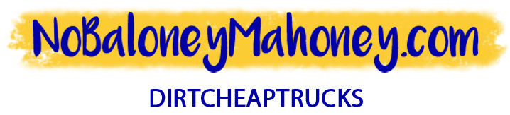 Mahoney Auto Mall Logo